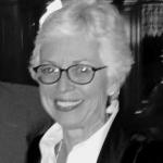 Trudi Kasianchuk, Support Assistant