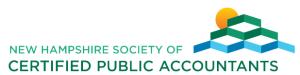 new-hampshire-society-of-cpas