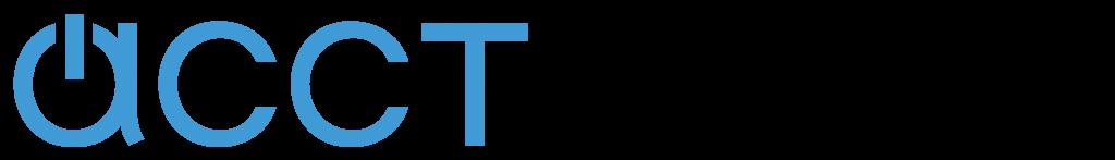 acctivate-logo-standard