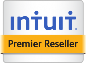 Ituit Premier Reseller