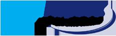 Novel Aspect logo