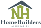 NH Home Builders Association