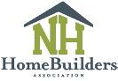 NH Home Builders Association