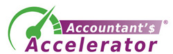 Accountant's Accelerator