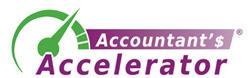 Accountant's Accelerator