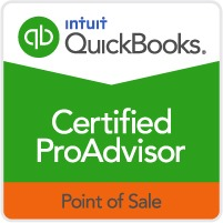 Proadvisor_PointOfSale