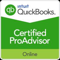 SL_proadvisor_online_2