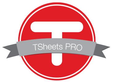 TSheets Pros