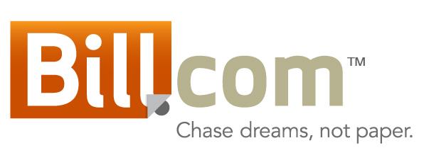 bill-com_logo_web_tagline